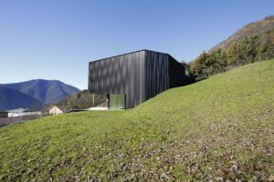 modern-residence-44