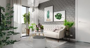 white-quilted-chaise-lounge-grey-brick