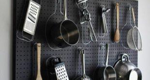 1465812687-1460990348-1460662653-kitchen-organization-pegboard
