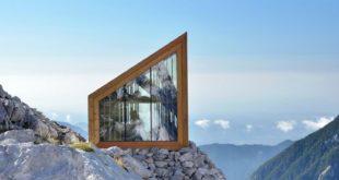 Alpine-Shelter-Skuta-Design