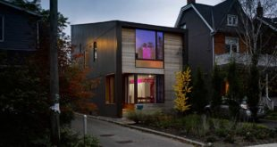 Garden-House-in-Toronto-by-LGA-Architectural-Partners-1