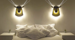 LED-indirect-wall-lights-Cerf-by-Compagnie-900x675