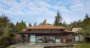 Shadowboxx-house-by-Olson-Kundig-Architects