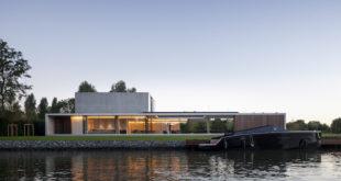 VDB-Residence-river-proximity