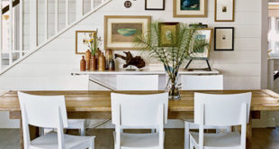 white-dining-room-gallery-wall-1010csteidea_house_dining