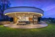 360house, 360, house, huis, liong Lie, architects, 123dv, Zwolle, nederland, Netherlands, dutch design