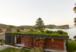 Avalon-House-green-roof