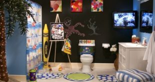 kids-bathroom-hgtv-582x436