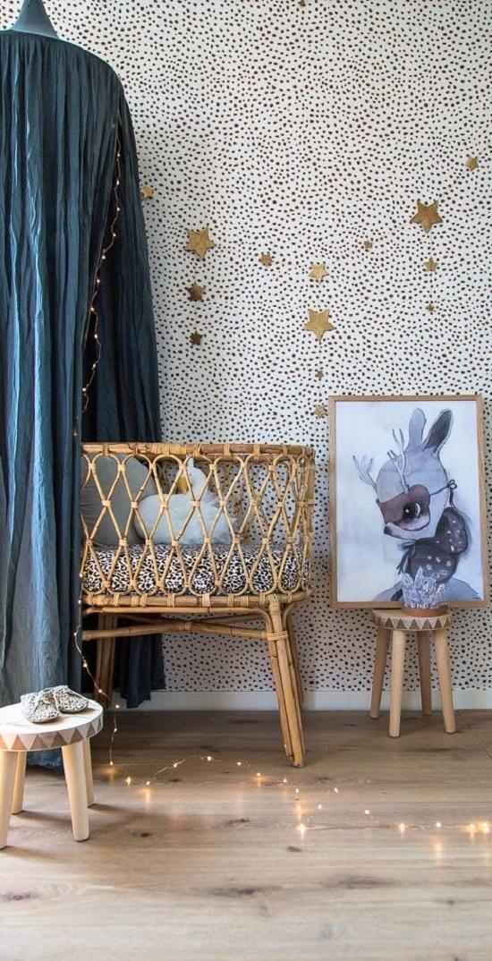 outstanding-kids-room-decorations1
