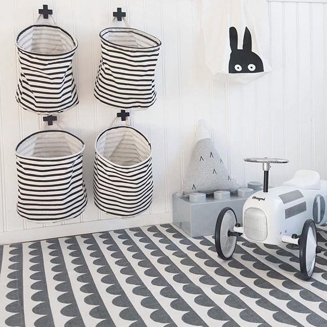 outstanding-kids-room-decorations10