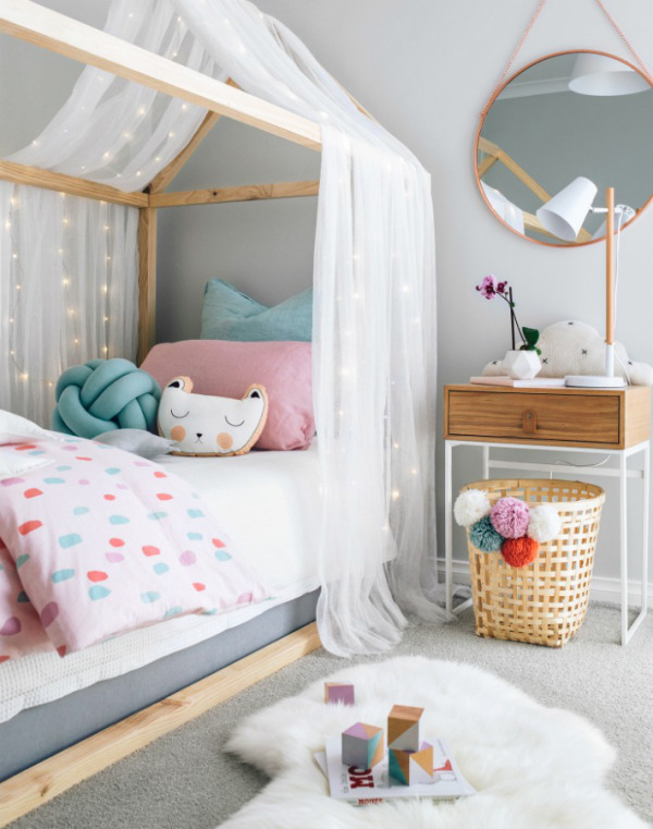 outstanding-kids-room-decorations13