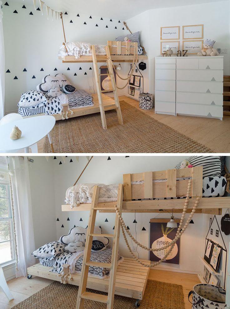 outstanding-kids-room-decorations7