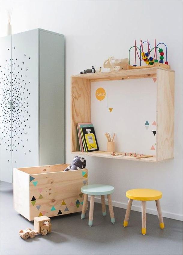 outstanding-kids-room-decorations9