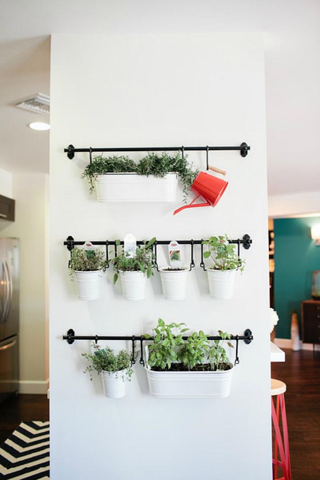 IKEA-hanging-herbs