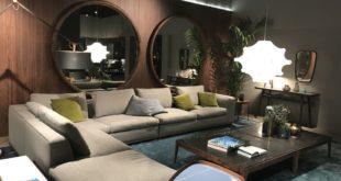 Porada-living-room-with-round-mirrors