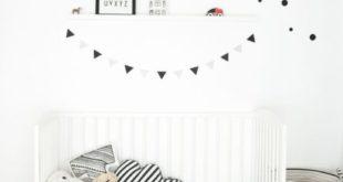 Scandinavian-patterned-bedding