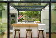 Transparent-glass-box-for-a-traditional-Knutsford-England-House-Decor
