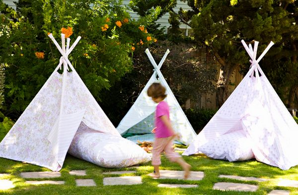 backyard-tent