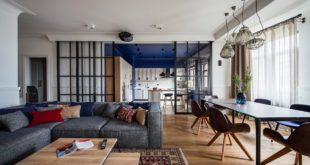 colorful-open-plan-living-area