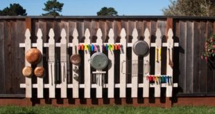 create-a-music-fence-768x510