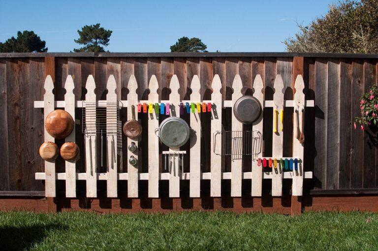create-a-music-fence-768x510