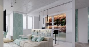 light-mint-interior-color-scheme