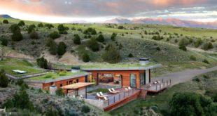 montana-residence-exterior-02 (1)