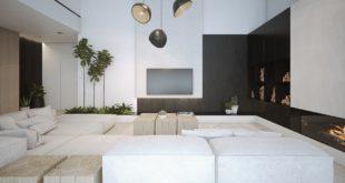 sitting-room-shelves-large-sofa
