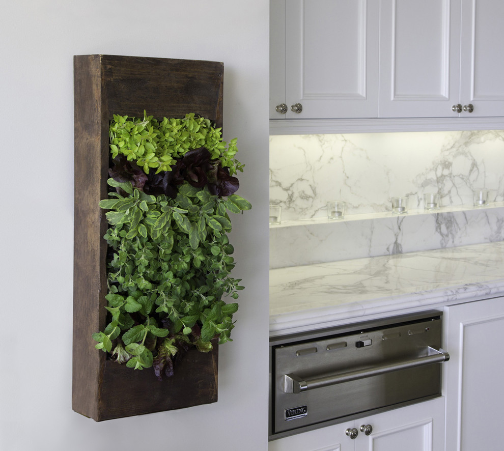 vertical-herb-box