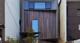 Small-house-in-Kyoto-with-a-private-courtyard-