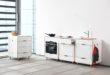 White-modular-a-la-carte-kitchen