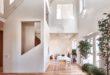clean-white-walls