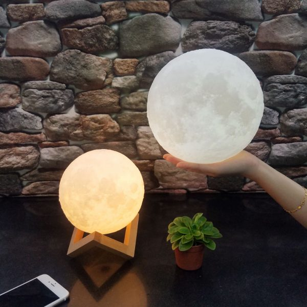 moon-shaped-orb-on-wooden-tripod-night-lamp-for-kids-600x600
