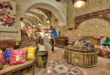 Locanda-La-Gelsomina-has-a-large-entrance-lobby