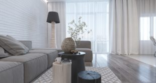 White-apartment-with-ethnic-vibes-and-a-light-interior
