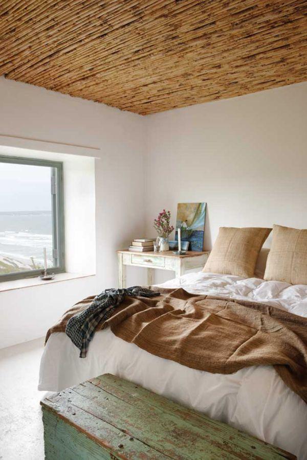 beach-cottage-design4