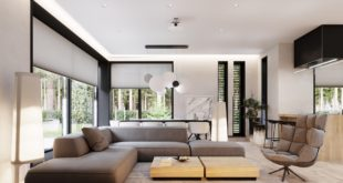 living-room-open-plan-home