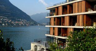 Il-Sereno-Lago-di-Como-Hotel-Exterior-and-View