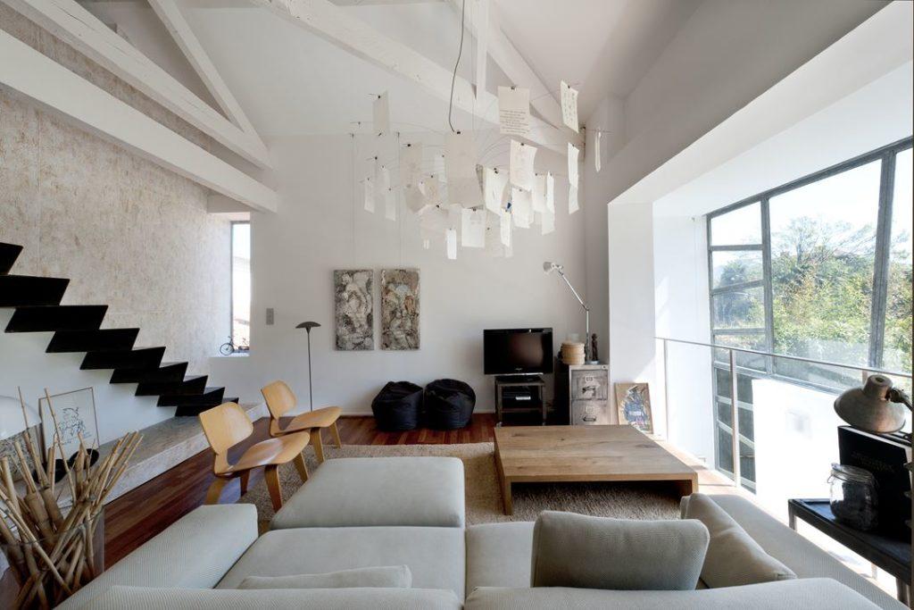 Living-room-long-view-1024x683