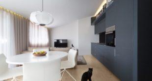 Sever-do-Vouga-apartment