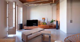 barcelona-living-room-wide-shot
