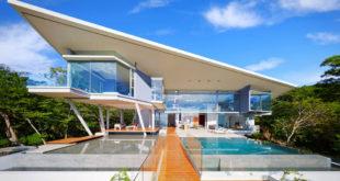indios-desnudos-luxury-residence