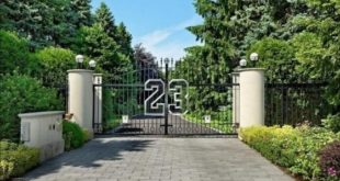 michael-jordan-house-for-sale1