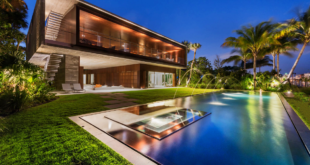 luxury-miami-beach-home