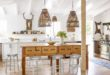 rustic-chic-kitchen