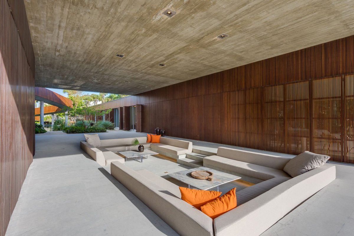 sunken-living-room-architecture