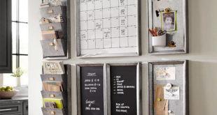 1-calendar-pretty-real-blog-feature