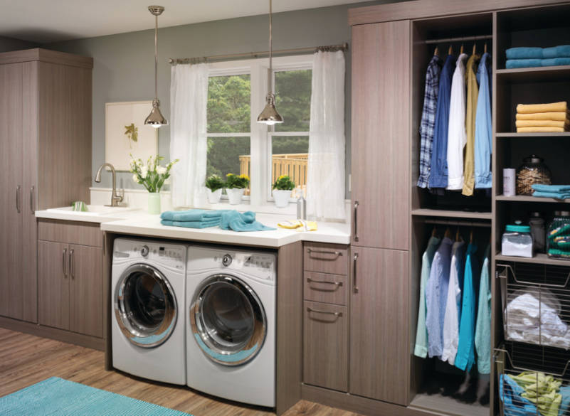 1laundry-feature