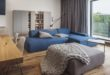 Studio-1408-living-room-from-side-hardwood-floor