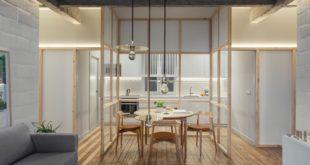 architecture-refurbishment-home-design